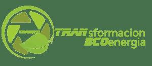 Logo Transformacion ecoenergia