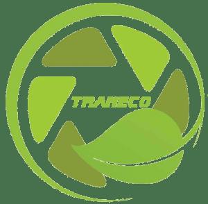 Logo Traneco