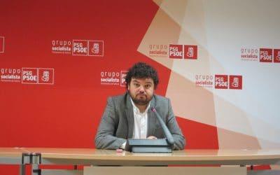 El PS de Galicia Demanda a la Xunta una Estrategia para el Almacenamiento y Tratamiento de Residuos Derivados de la Pandemia