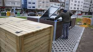 Nueve Ideas Completan la Participación Vecinal para el Tratamiento de Residuos en Pontevedra
